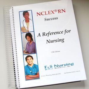rn-book